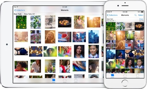 iCloud Development Held Up By 'Deep Organizational Issues' at Apple