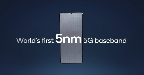 Qualcomm Introduces Snapdragon X60, Smaller 5G Modem Suitable for 2021 iPhones