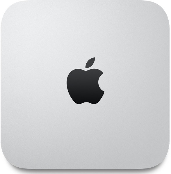 New 2014 Mac Mini Has Soldered RAM, Not User Replaceable