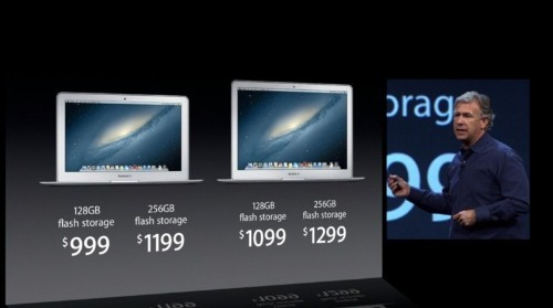 """13"""" MacBook Air Review Roundup: Apple's Battery Claims Appear Accurate, SSD and Graphics Drive Performance Increases"""