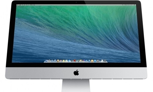 Apple Will Not Debut New iMac, 8GB iPhone 5s at WWDC
