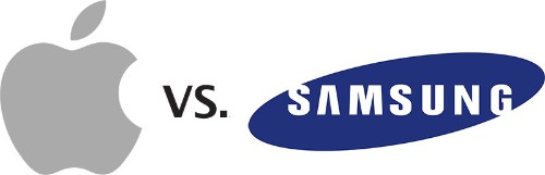 Samsung to Appeal to U.S. Supreme Court in Ongoing Patent Battle With Apple