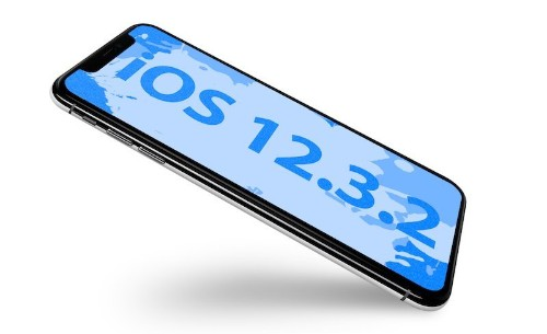 Apple Releasing iOS 12.3.2 With Portrait Mode Fix on iPhone 8 Plus Today