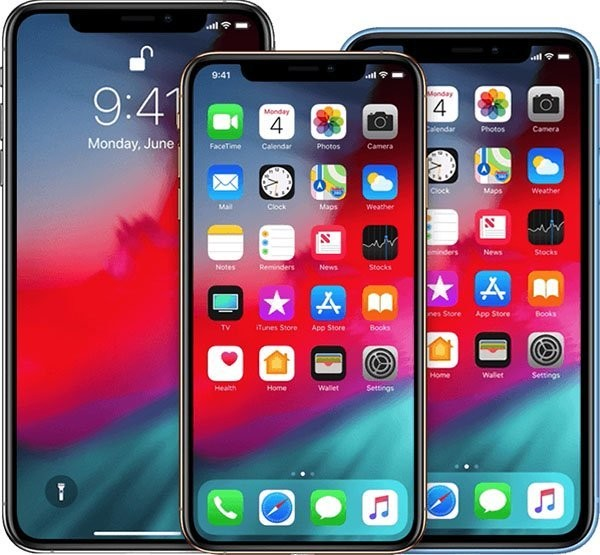 iPhones Have Become Thicker Since 2014, But Thinner Samsung Displays May Break the Trend Next Year