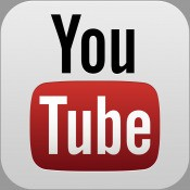 YouTube's Mobile Ad Sales Triple Soon After Debuting Ad-Enabled iOS App