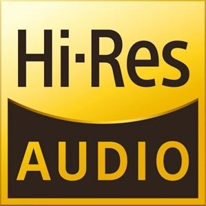 Apple Once Again Rumored to Be Developing High-Resolution Audio Formats