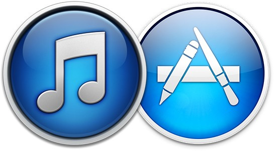 Apple to Prevent iTunes Payment Info Changes on Very Old Versions of iOS, OS X, and Apple TV Software