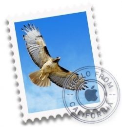 How to Set Up Mail VIP Contacts in macOS, iOS 11, and iCloud Mail