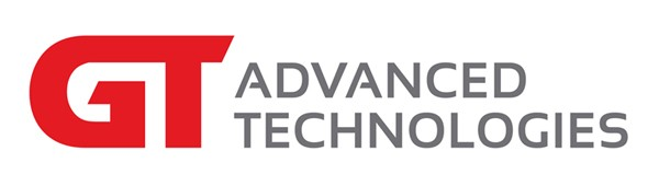 Mismanagement and Inexperience Contributed to GT Advanced's Sapphire Failures