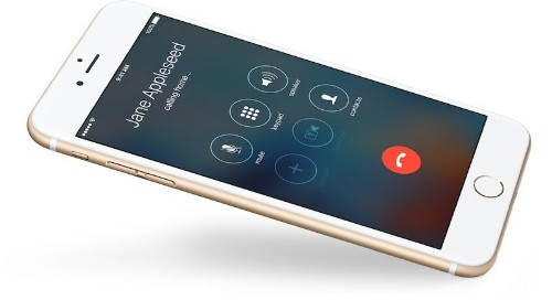 Apple No Longer Offering Free Out-of-Warranty Repairs of iPhone 7 Models With Grayed-Out Speaker Button
