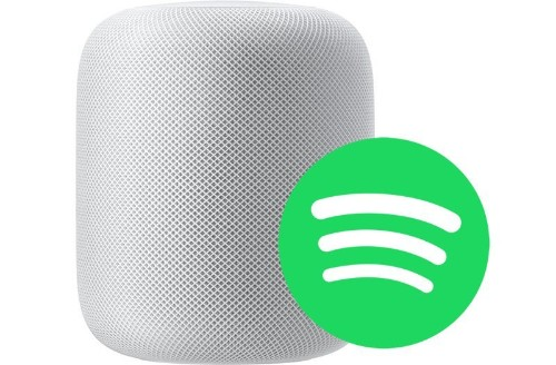 Spotify May Be Allowed to Stream Directly on HomePod and Set as Default Music App in iOS 14