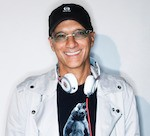 Beats CEO Jimmy Iovine in Talks to Join Apple as 'Special Adviser'