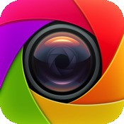 Realmac Software Releases 'Analog Camera', A Touch-Based Photography App