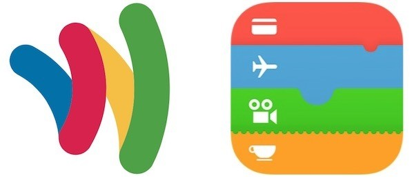 Google Wallet Sees Surge in Usage Alongside Apple Pay Launch