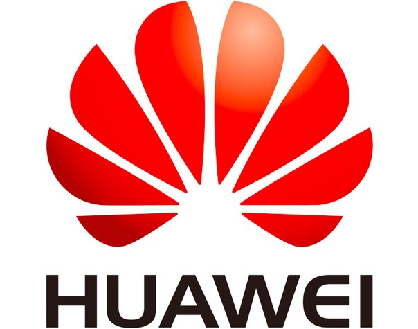 Google and Other Suppliers Begin Cutting Off Huawei Following U.S. Trade Ban