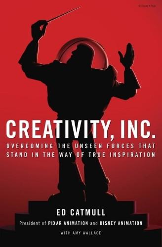Pixar President: 'Steve Jobs Changed Pixar Even as Pixar Changed Him'