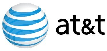 AT&T to Introduce $5 Per Day 250MB iPad Data Passes, $25 3-Month 1GB Data Plan