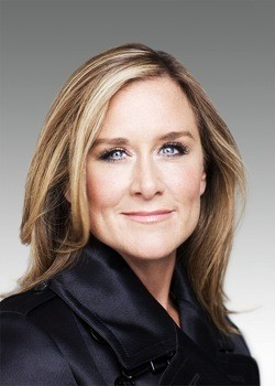 New Retail SVP Angela Ahrendts Receives Signing Bonus Worth $68 Million