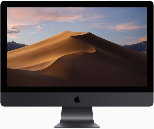 macOS 10.14 Mojave Drops Support for Many Older Machines