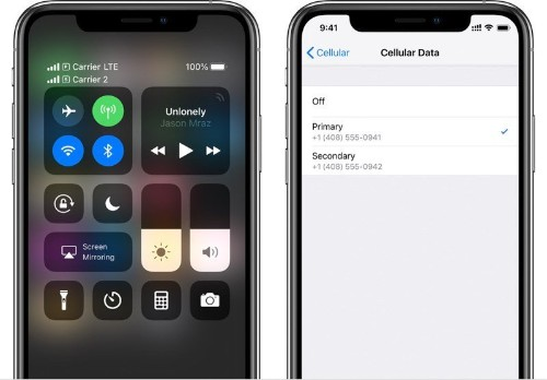 iOS 12.1.1 Coming Today With Expanded eSIM Support, FaceTime Live Photos, Face ID Bug Fix, and More