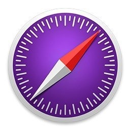 Apple Releases Safari Technology Preview 94 With Bug Fixes and Performance Improvements