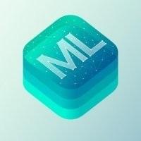Apple Machine Learning Journal on MacRumors