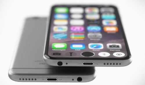 Apple Orders Display Driver Chips From Synaptics for Next iPhones