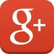 Google+ for iOS Update Replaces Messenger with Hangouts, Adds Google Drive Support