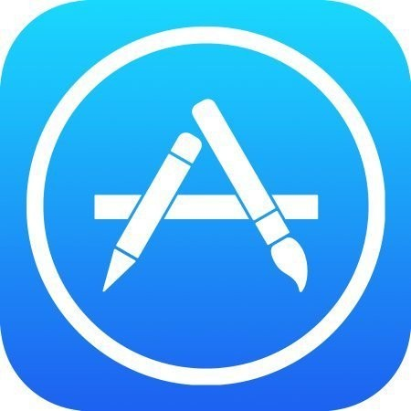 76 Popular Apps Vulnerable to Data Interception, Warns iOS Security Researcher