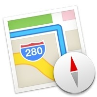 Lack of Maps Updates in iOS 8 Said to Be Caused by 'Internal Politics', Developers Leaving