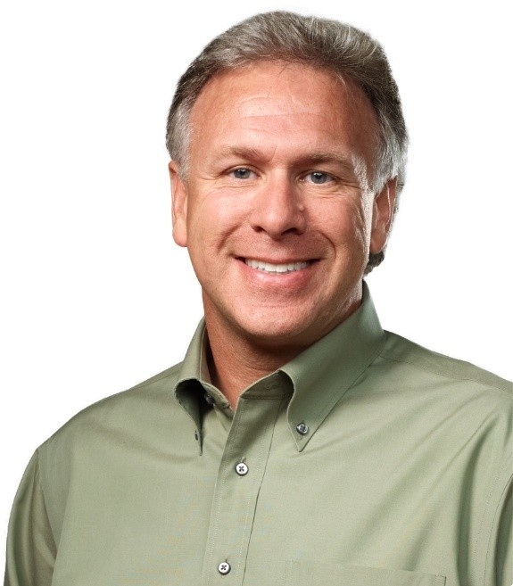 Phil Schiller Talks 16 GB iPhones and Thinness vs Battery Life Tradeoffs