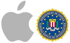 Apple Says Opposing FBI is 'Absolutely Not' a 'Marketing Strategy'