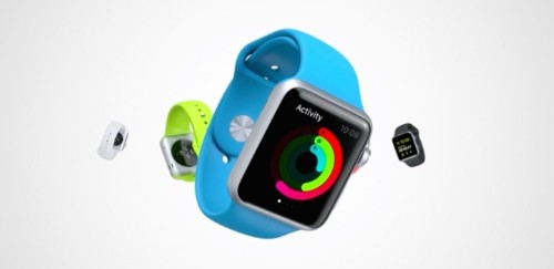 FDA Taking 'Almost Hands-Off Approach' to Regulating Apple Watch and Similar Wearables