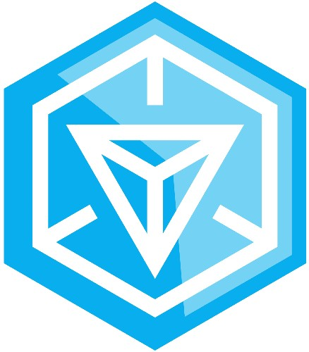Google's Multiplayer Augmented Reality Game 'Ingress' Launching for iOS in 2014