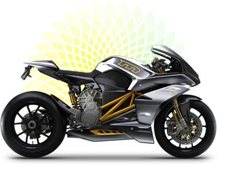 Electric Motorcycle Startup Mission Motors Ceases Operations After Losing Talent to Apple