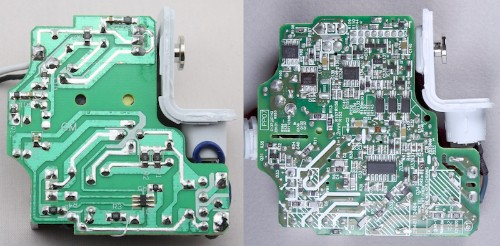 MacBook Charger Teardown Highlights Dangers of Counterfeit Adapters