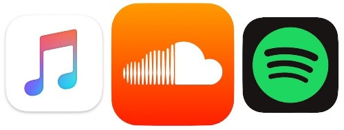 SoundCloud's New Tool Lets Artists Distribute Music Directly to Apple Music and Spotify