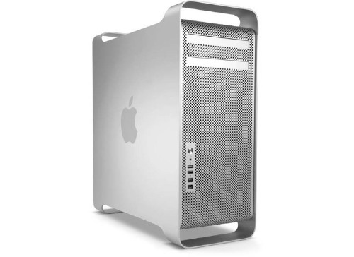 Apple Outlines Metal-Capable Cards Compatible With macOS Mojave on 2010 and 2012 Mac Pro Models