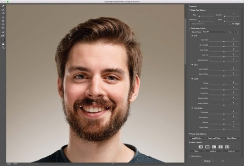 Adobe Launches Creative Cloud Update With New Features for Photoshop CC, Premiere Pro CC, and More
