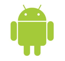 Apple Targets Android Source Code Search Documents in Suit Against Samsung
