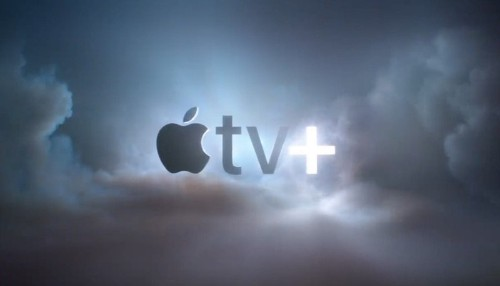 Apple TV+ May Support Downloads for Offline Viewing, Limit Simultaneous Streams
