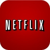 Netflix for iOS Updated with Movie Recommendations and Auto-Play for TV Shows