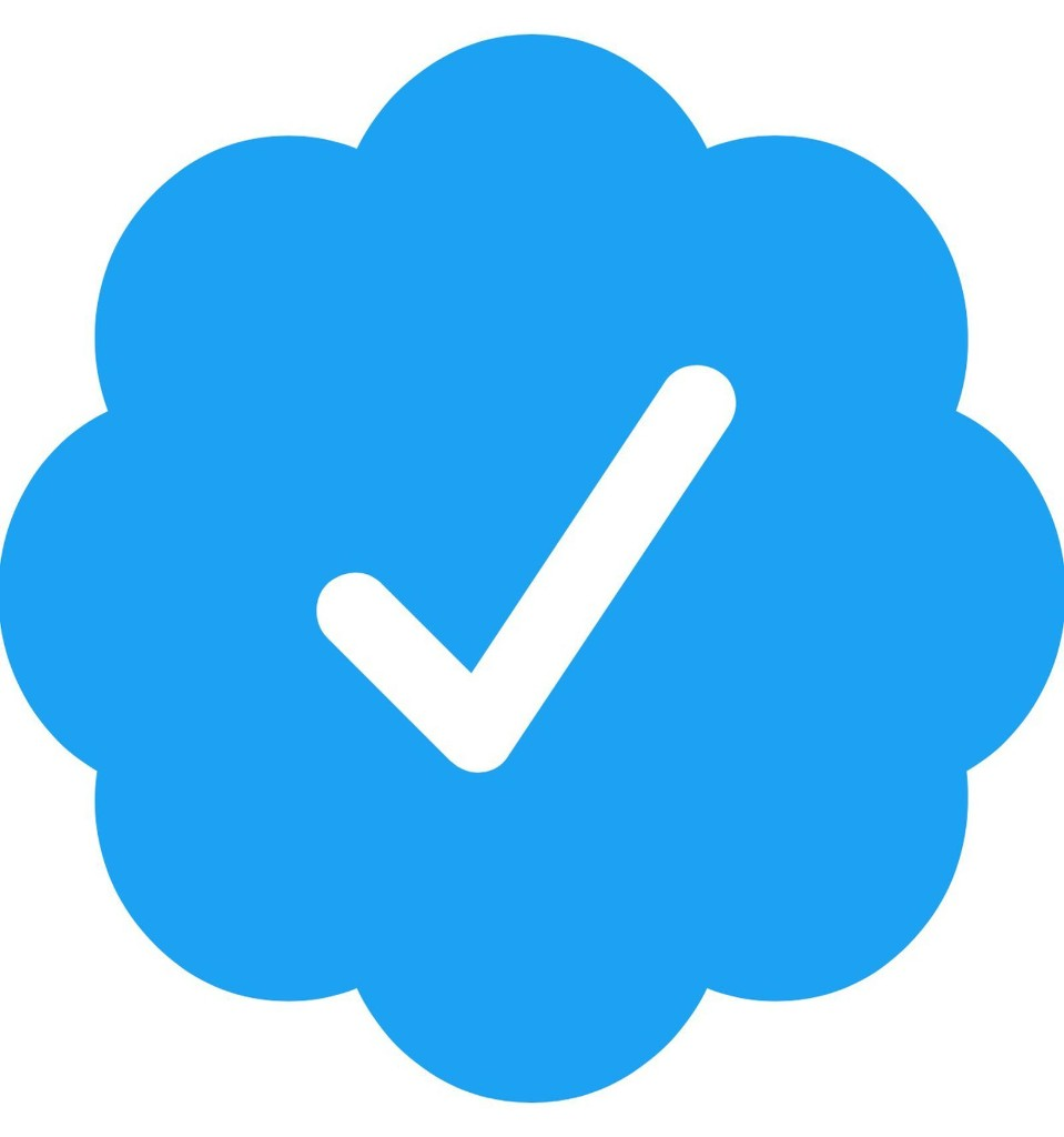 Twitter Says Account Verification to Return in Early 2021