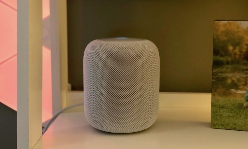 Siri on HomePod Correctly Answered 52.3% of Queries in New AI Test
