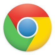 Chrome for Mac Gains 64-Bit Support in Latest Chrome 39 Update