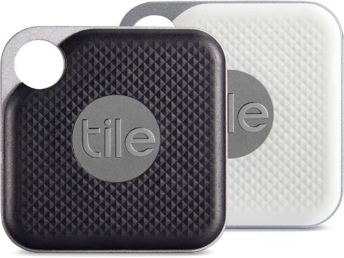 CES 2019: Tile Partners With Major BLE Companies to Integrate Tile Technology Into Bluetooth Chips