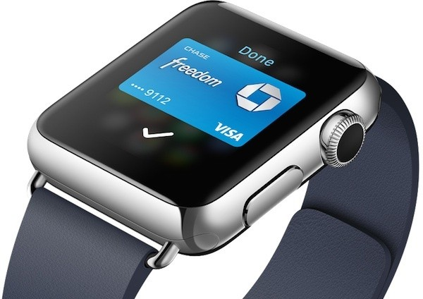 Apple Reportedly Relying More Heavily on Samsung for iPhone 6 and Apple Watch Components