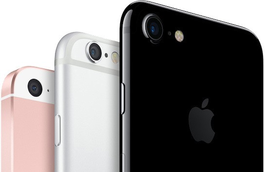 iPhone Ownership Reaches All-Time High in United States