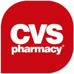 CVS Stores Reportedly Disabling NFC to Shut Down Apple Pay and Google Wallet