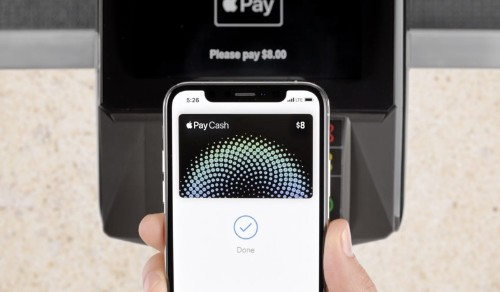 Apple and Goldman Sachs Expected to Launch Credit Card Later This Year With Unique Features in Wallet App